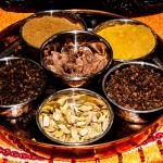 Indian Palace - Restaurant