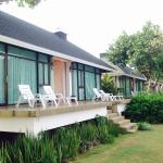 Chai Chet Resort Foto