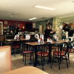 Maple Hill Restaurant