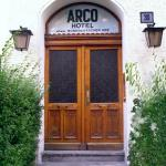 Photo of Arco Hotel