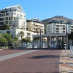 Foto de Waterfront Village