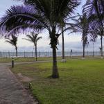 Foto de La Palm Royal Beach Hotel