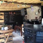 La brasserie des Franco-Belges