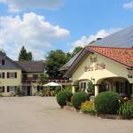 Restaurant Hotel Untere Muehle