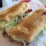 Country Junction Deli
