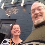 The Duck Inn照片