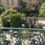 Foto de Hotel Villa Victoria