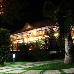 Photo de Pirogue Lodge
