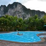 Foto de Green View Village Resort