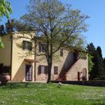 Casa Tosca