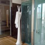 Foto de Hotel Aquila D'Oro
