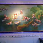 Foto de Taste Of China