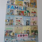 Foto de Children's Museum (ZOOM Kindermuseum)