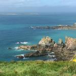 Beautiful Alderney