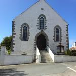 St Annes