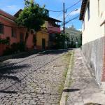 Photo de Villa Leonor