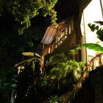 Foto de Moon San Villa