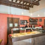 La Tavernaの写真