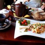 Zdjęcie Cafe Costa