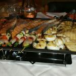 Photo of Italfisch