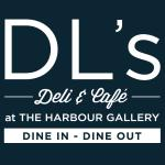 ‪DL's Deli and Cafe‬
