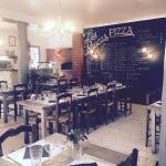 Restaurant Lou roucas