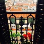 Foto de Flores Hotel