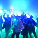 The Epic Bar Crawl Tallinn