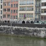Photo de Le Phénix Hotel