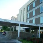 Photo de Home2 Suites by Hilton Huntsville/Research Park Area