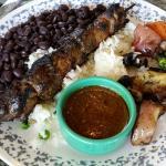 Diegos Restaurant