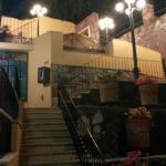 Foto de Quinta Las Acacias