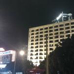 Foto de Regency Hotel