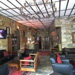 Foto di Alkistis Hotel
