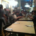 Photo of Oren's Hummus Shop
