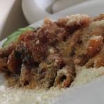 Food - Mitsi's Delicacies Photo