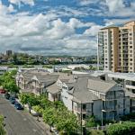 Rivercity Gardens Brisbane
