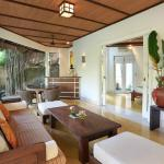 Verandah Suite chilli Outdoor (131196508)