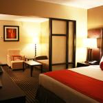 BEST WESTERN PLUS West Akron Inn & Suites