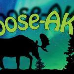 Moose-AKa's