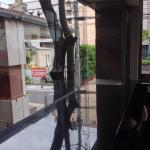 Foto de Hotel T'POINT