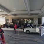 Foto de Taj Palace Hotel