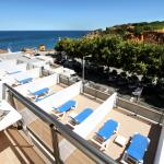 Photo of Carvi Beach Hotel Algarve