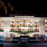 Daman - Casa Tesoro, A Sterling Holidays Resort