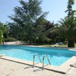 Hotel Castel Mouisson