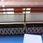 Foto de Reginna Palace Hotel