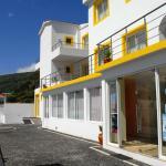 Photo of Alojamento Bela Vista