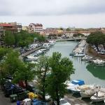 Photo of Residence Ormeggio