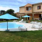 Photo de Hotel Il Viandante