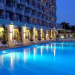 Photo of TUI SENSIMAR Savoy Gardens